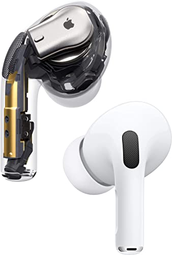 best Apple AirPods Pro