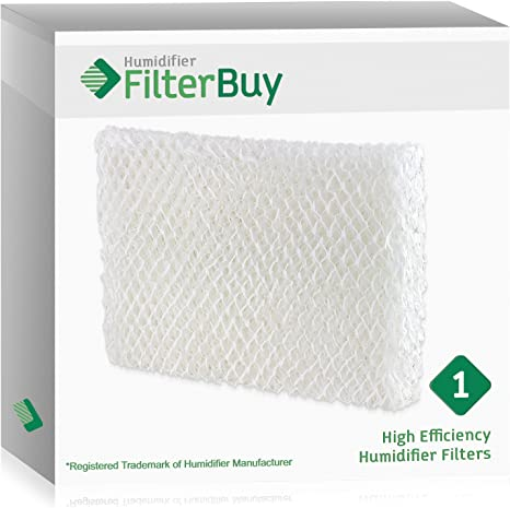 Thf8 Lasko Humidifier Wick Filter Fits Lasko Natural Cascade Humidifier Model S 1128 1129 9930 Designed By Afb In The Usa Amazon Ca Home Kitchen