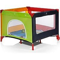 Innovaciones MS 830103 - Parque de viaje