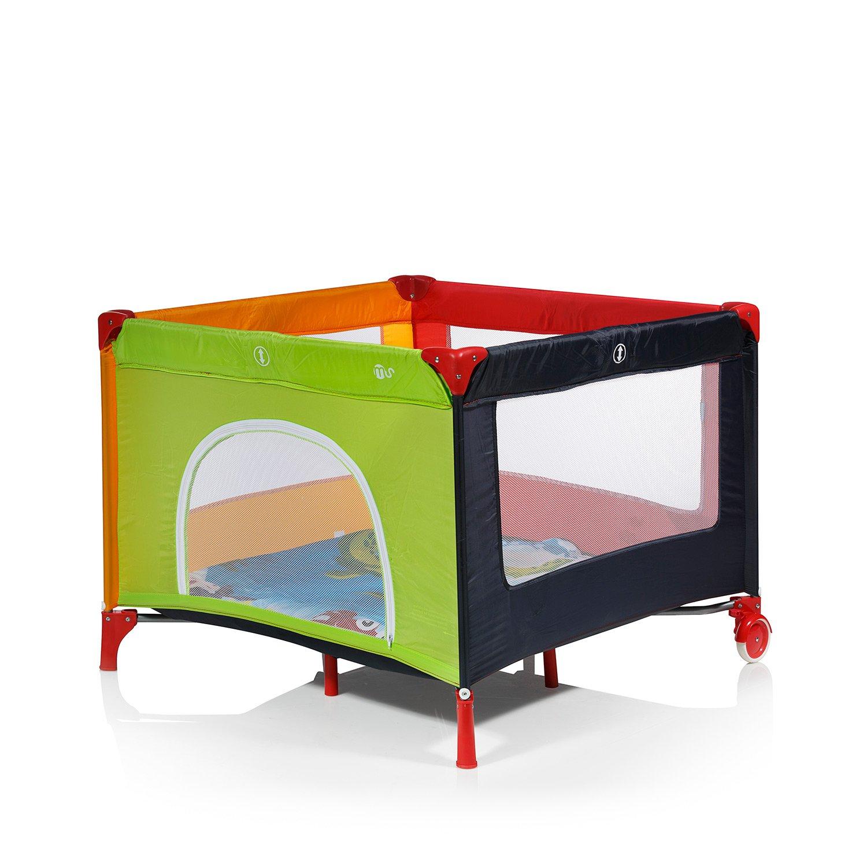 Innovaciones MS 830103 - Parque de viaje product image