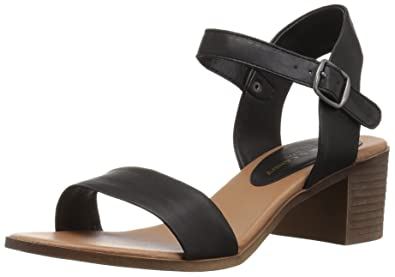 0ecfb43ae90 Amazon.com  Rock   Candy Women s Nellee Sandal  Shoes