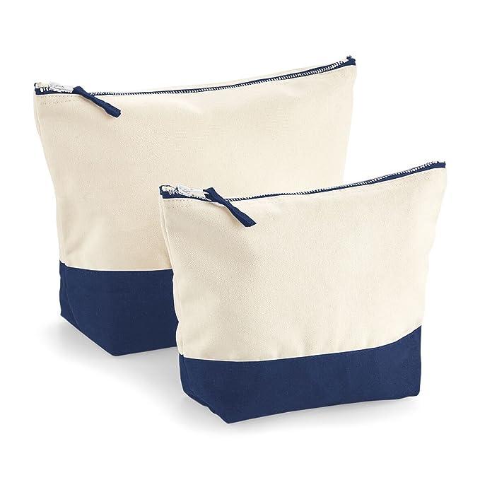 Westford Mill - Bolsa de tela para accesorios o cosméticos ...