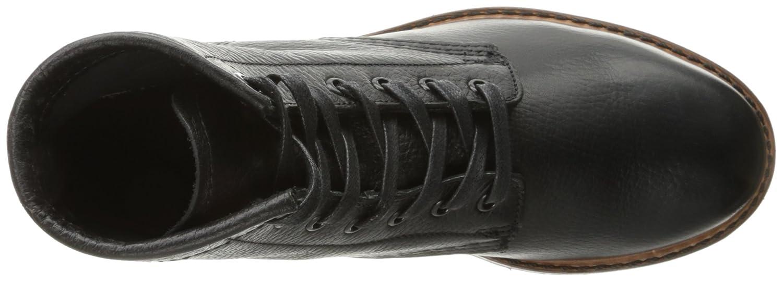 FRYE Men's Arkansas Logger Mid Combat Stiefel Stiefel Stiefel 72c8b2