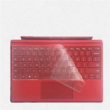 Para Microsoft Surface Pro 6 5 4 12.3 pulgadas/Surface Book 1 ...