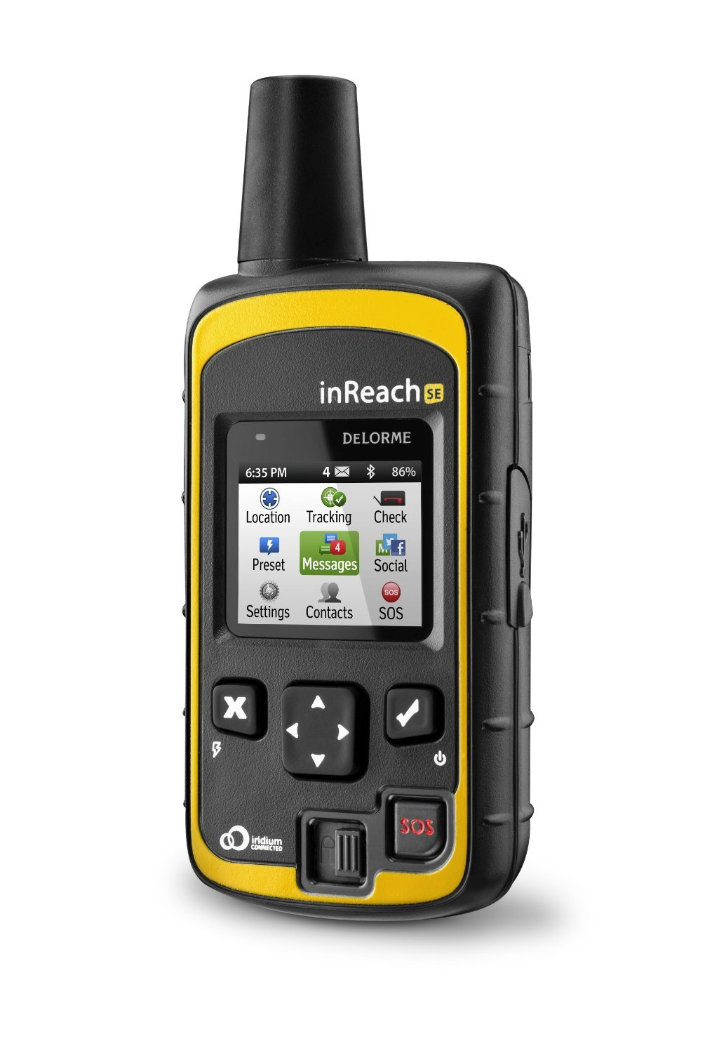 Top 7 Best Handheld GPS for International Travel - Buyer's Guide 26