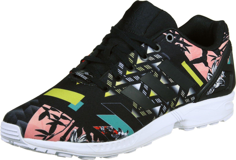 sneakers femme adidas originals zx flux w
