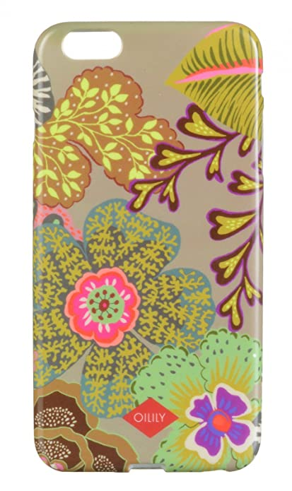 coque iphone 6 oilily