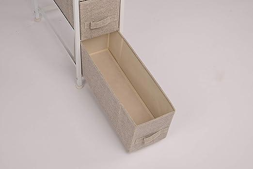 ORAF  product image 4