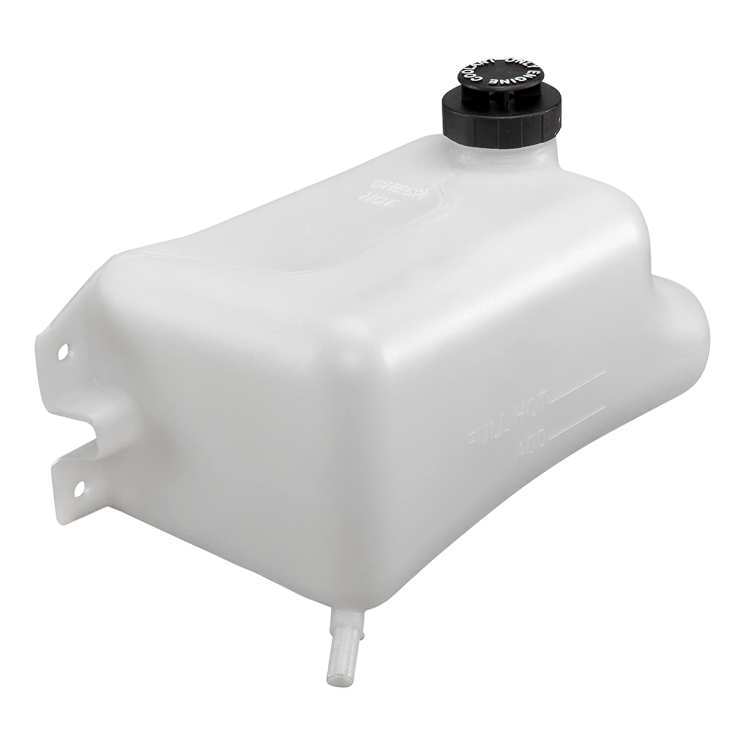 Coolant Tank Reservoir for 1988-1994 Chevy S10 Blazer GMC S15 Jimmy on