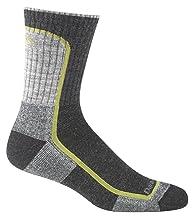 Darn Tough Vermont Light Cushion Hiking Socks