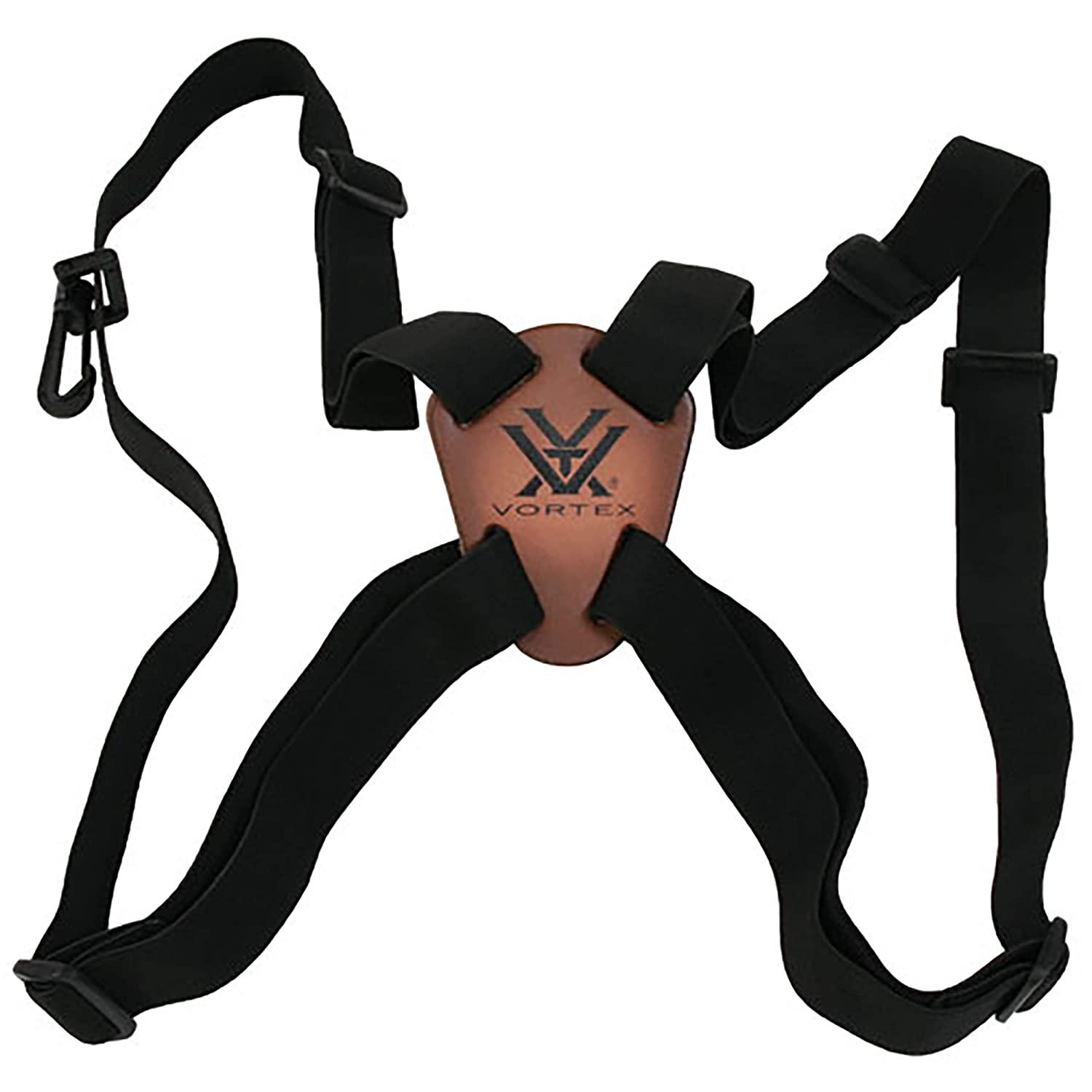 Vortex Optics Binocular Harness Strap}
