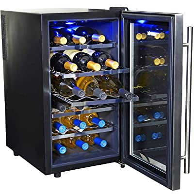 best-wine-fridge