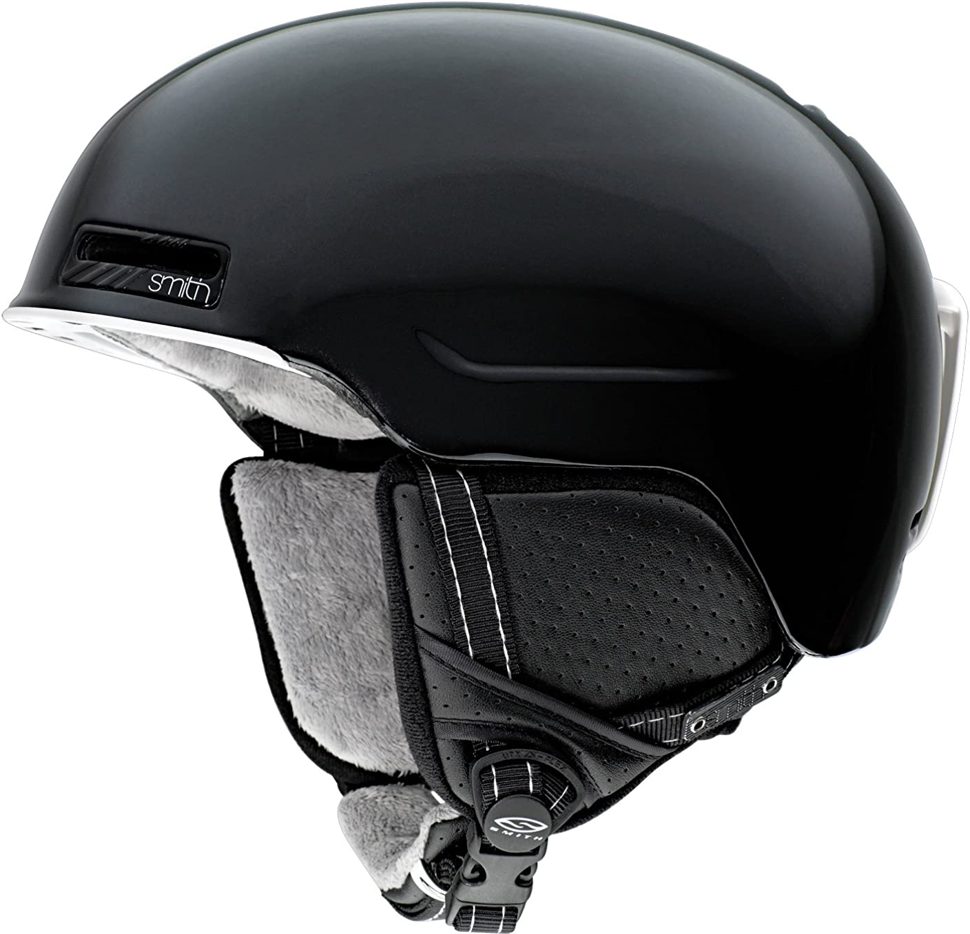 Smith Optics Women s Allure Snow Sports Helmet