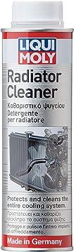 Liqui Moly 2051 Radiator Cleaners