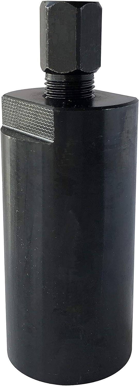 SHUmandala 33mm Flywheel Rotor Magneto Puller Tool 33mmx1.5 RH Female for Polaris Predator 500 2003-2007//Suzuki GSXR600 GSXR750 GSXR1000 LT-F250//Yamaha WR450F YFZ450 WR250F //Honda CN250
