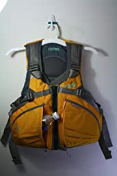 Amazon Com Stohlquist Women S Cruiser Life Jacket