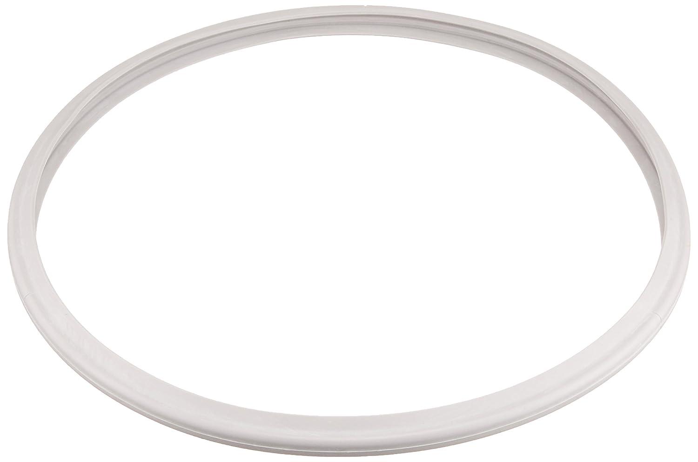 Fissler Pressure Cooker Part: Silicone gasket, 26cm/10.2in