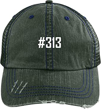 Unstructured Classic Dad Cap 3B Yupoong 6245CM