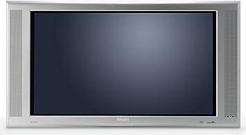 Philips 37PF9946 - Televisión, Pantalla Plasma 37 pulgadas: Amazon.es: Electrónica