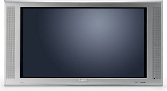 Philips 37PF9946 - Televisión, Pantalla Plasma 37 pulgadas: Amazon ...