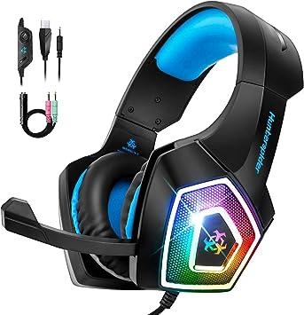 STOON Gaming Headset