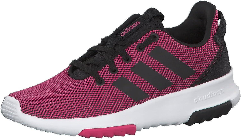 Girls Shoes Running Cloudfoam Racer TR