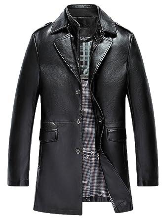 Blouson Plaer Homme Manteau Vêtements Et Accessoires znnSPqvw