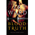 Blood Truth (Black Dagger Legacy Book 4)