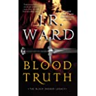 Blood Truth (Black Dagger Legacy Book 4)