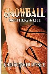 Snowball Hardcover
