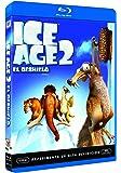 Ice Age 2: El deshielo [Blu-ray]