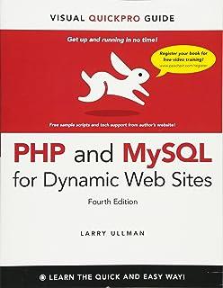 Mysql-tutorial. Pdf | my sql | superuser.