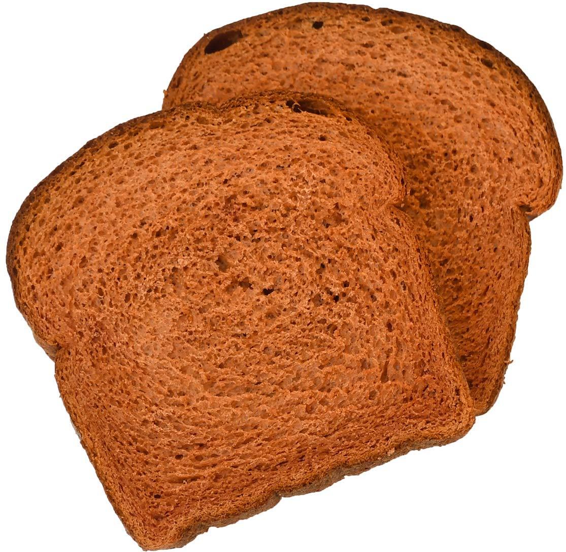Daily Kneads pan rebanado pan integral grano vegetal Pan ...