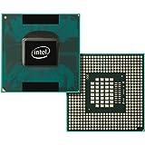 Intel Core2 T9800 SLGES Mobile CPU Processor Socket P 478pin 2.93GHz 6MB 1066MHz