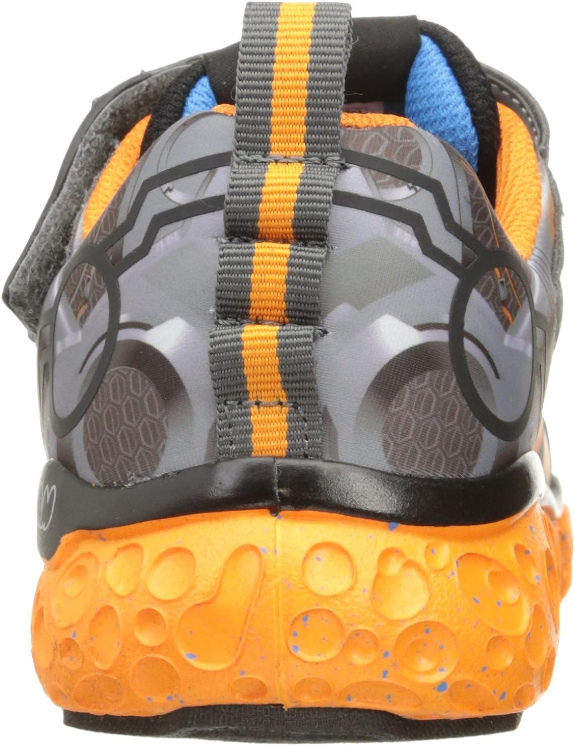 Skechers Kids Cosmic Foam-Futurist Sneaker