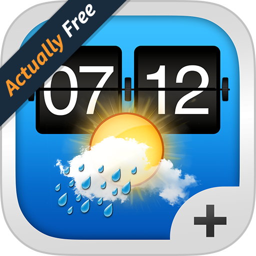 weather-