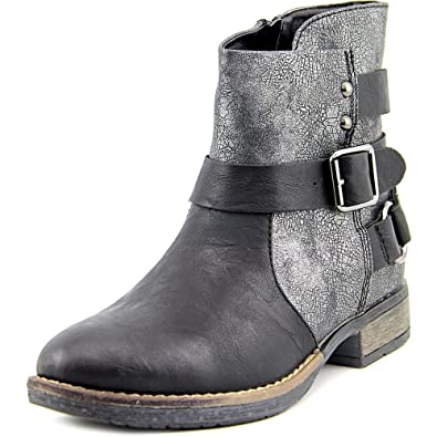 Patrizia by Spring Step Women's Donjon Boot