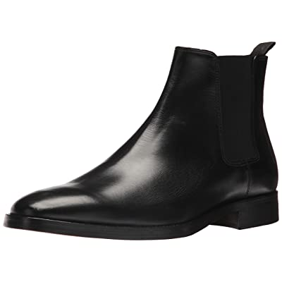 Bruno Magli Men's Cuneo Oxford: Shoes