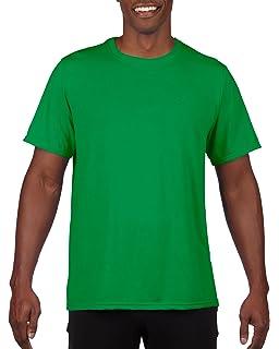 393c500e2 Gold Toe Men s 100% Polyester Performance Shirt