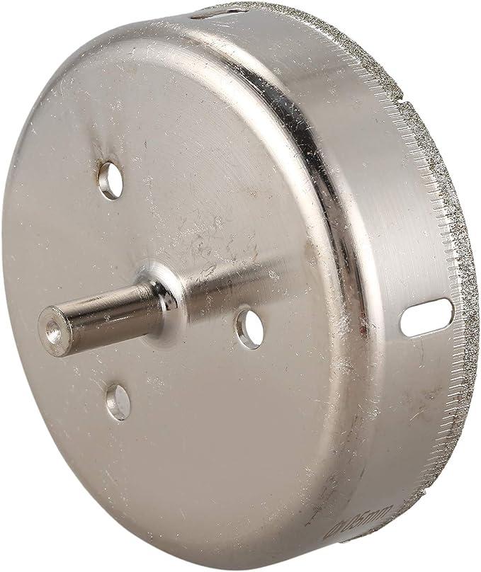 Fdit Capteur automatique robinet de chasse WC Urinoir Aqua Chasse expos/ée robinet de chasse pour urinoir Toilettes Plus besoin de moisi et bruit de colibris