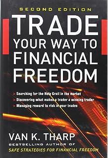 Evaluation & optimization of trading strategies