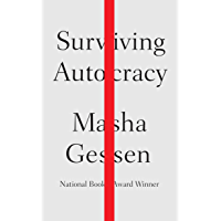 Surviving Autocracy (English Edition)