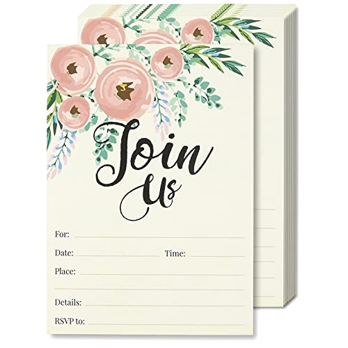 invitation cards amazon com