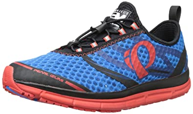 best Running shoes for Triathlon reviews