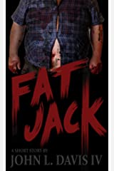 Fat Jack Kindle Edition