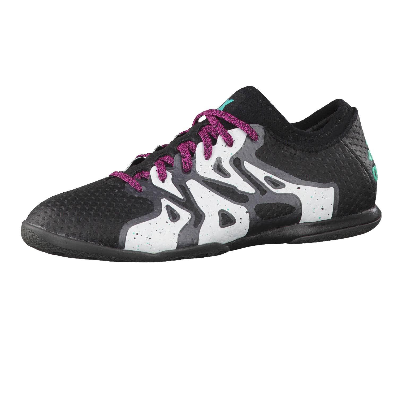Adidas Fussballschuhe X 15+ PRIMEKNIT CT Limited