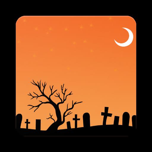 Spooky Halloween Sounds -