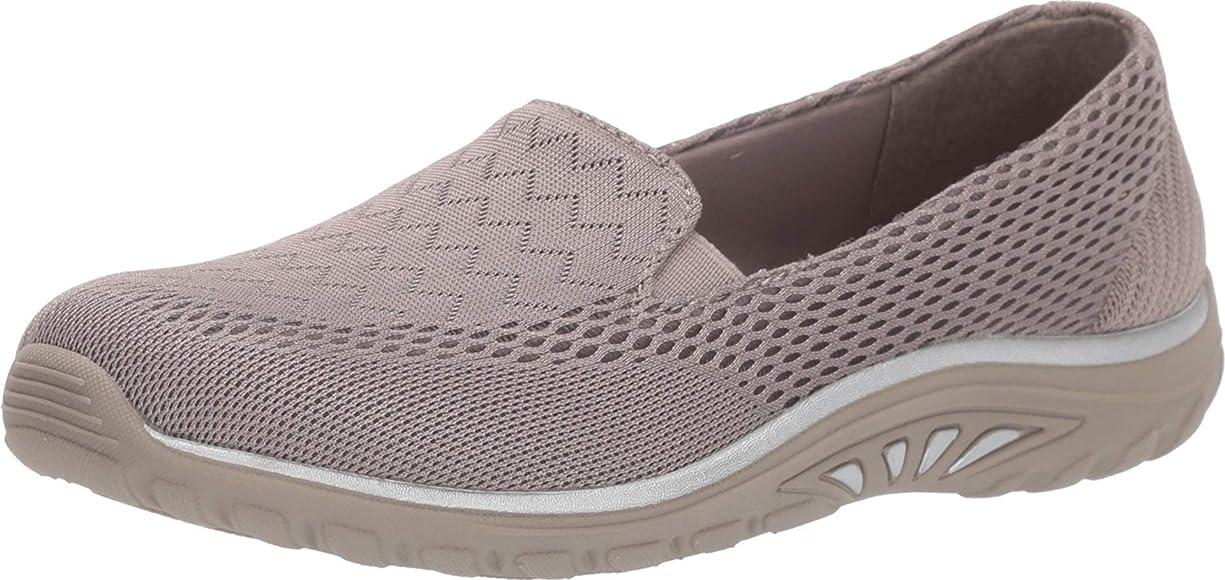Skechers womens Loafer Flat