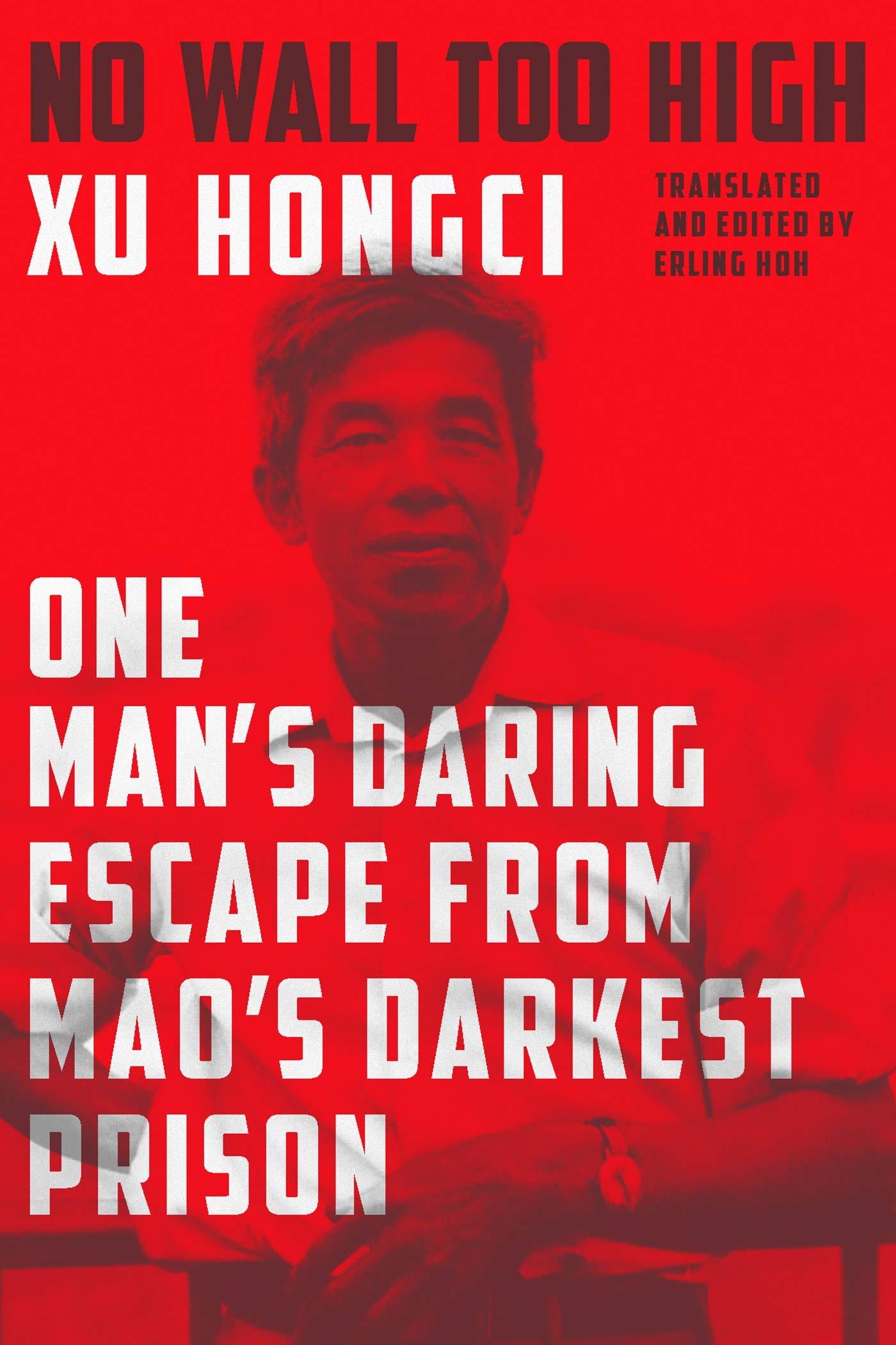 No Wall Too High: Amazon.es: Hongci, Xu, Hoh, Erling: Libros ...