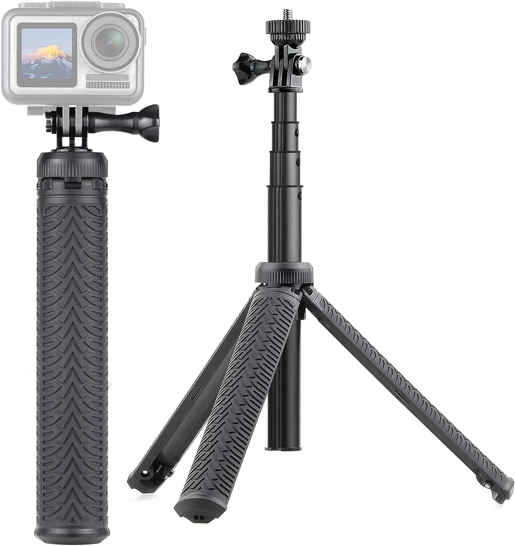 Best GoPro Selfie Stick